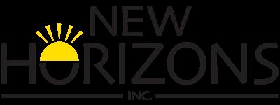 New Horizons Inc